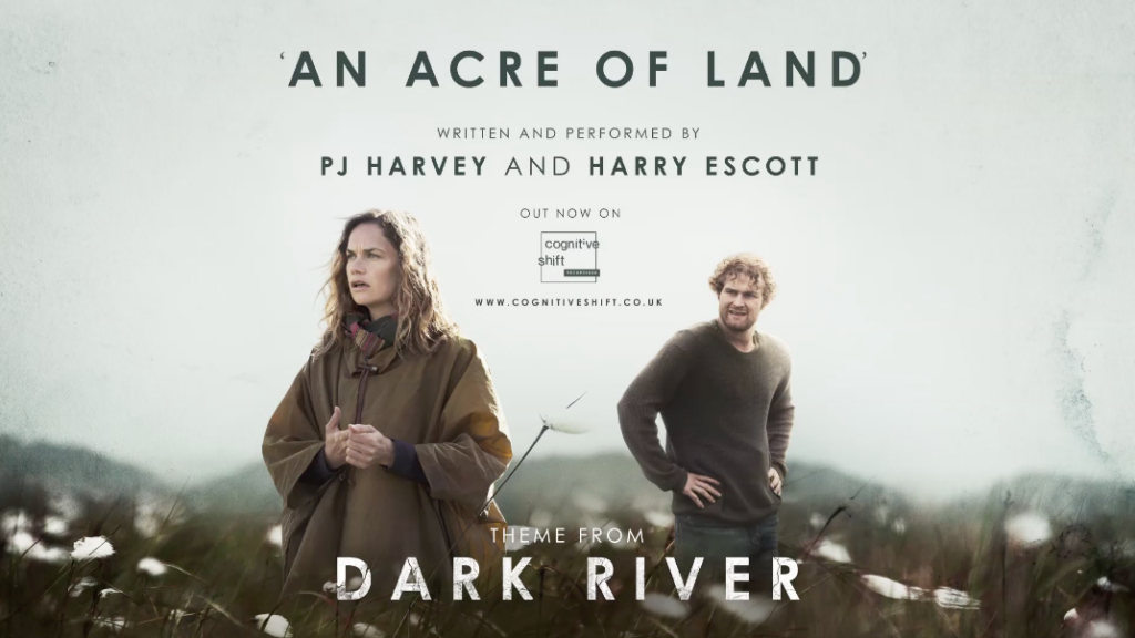 Acre of land soundtrack